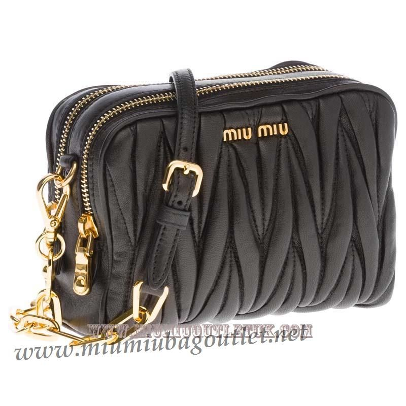 Miu Miu Sale Bags Uk