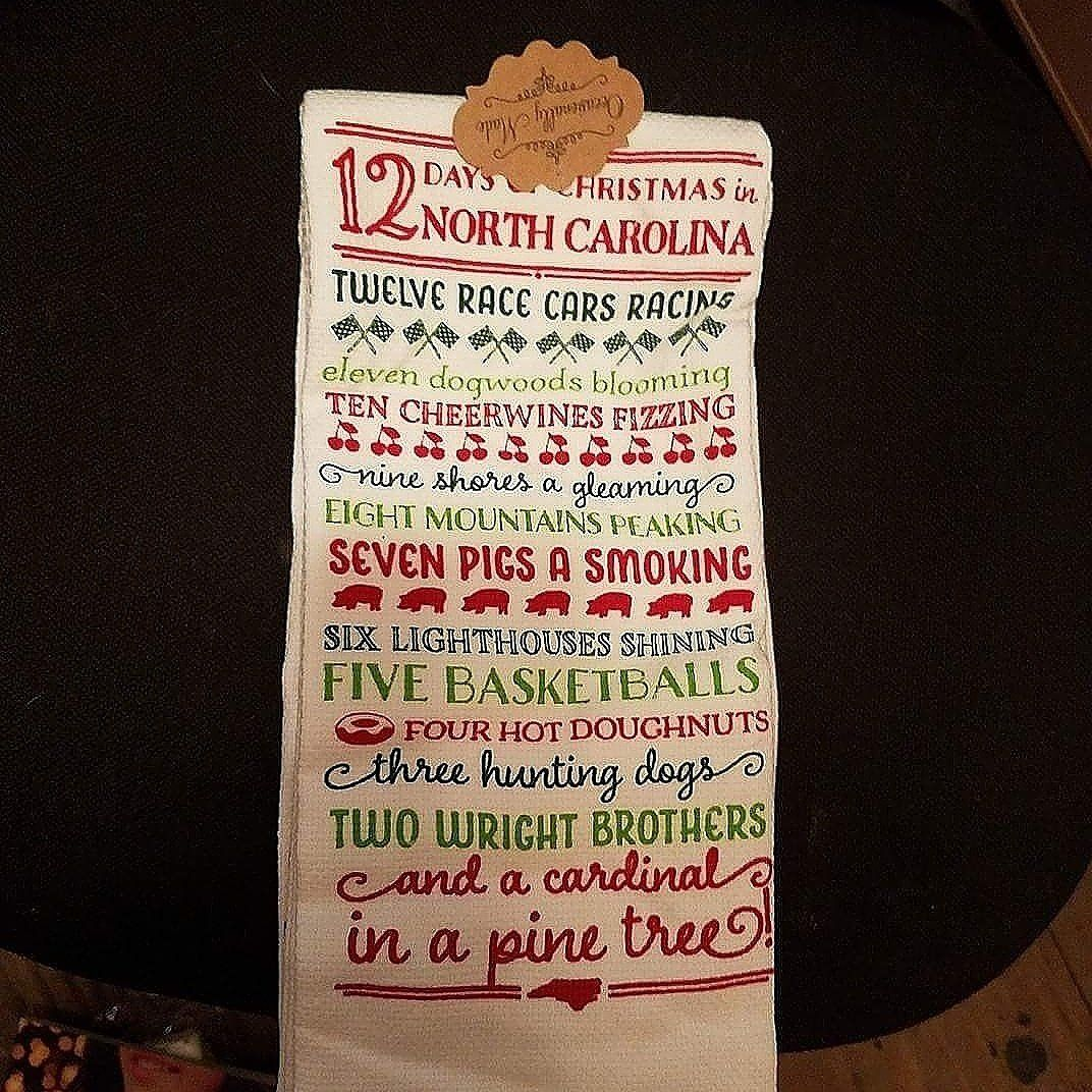 local gift baskets raleigh nc