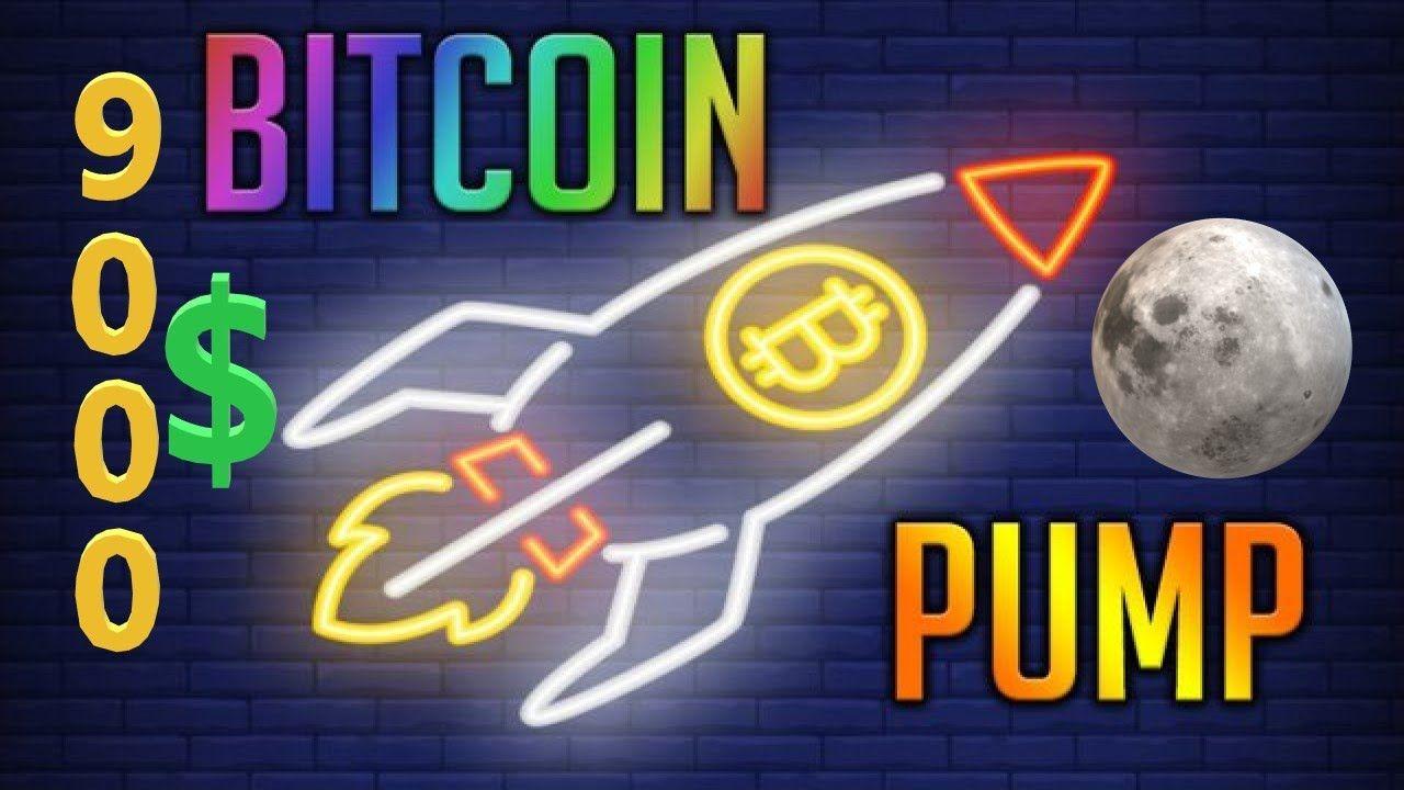 bitcoin houston)