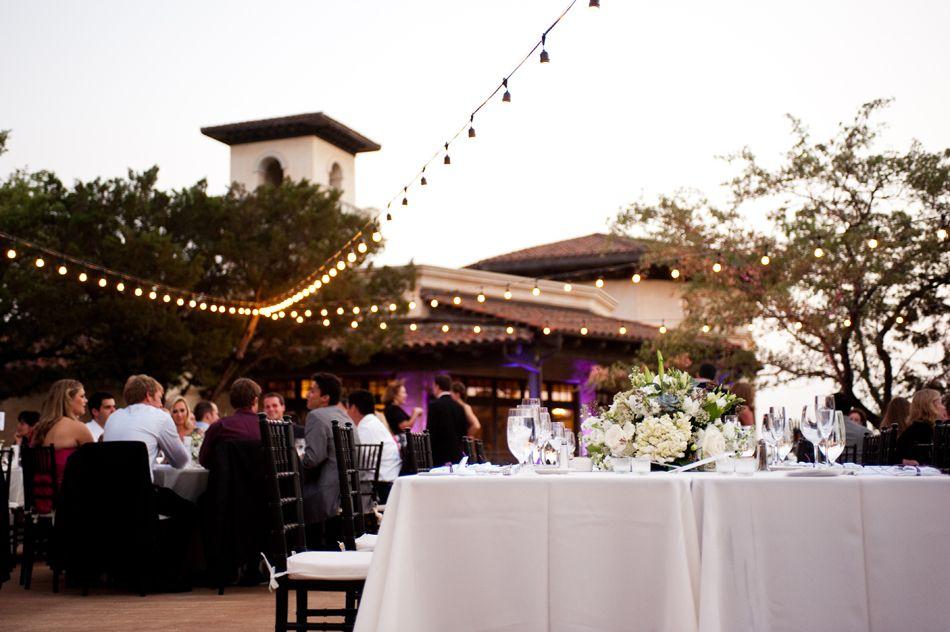 San Antonio Wedding La Cantera Resort Hansel Dobbs San Antonio Weddings La Wedding Desert Wedding