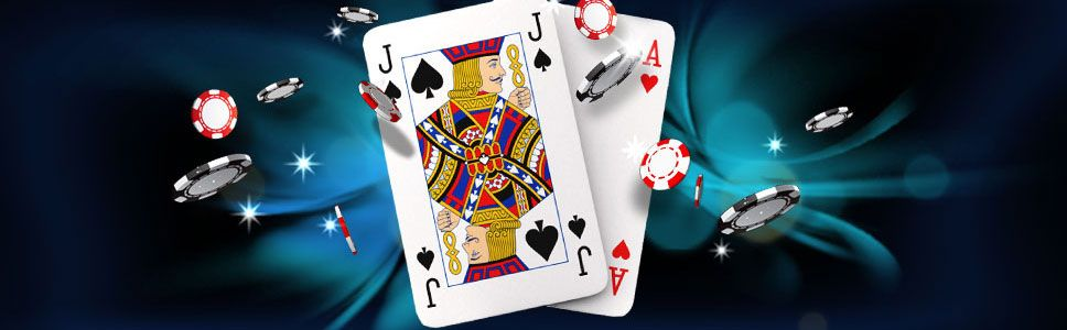 888casino Freeplay Bonus Up To 300 Deposit On 21st Of Month Promotions Casino Blackjack Roulette Poker Casinoleader Bonus Casino Deposit