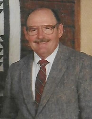 View Robert Redd's Obituary on Mlive com and share memories