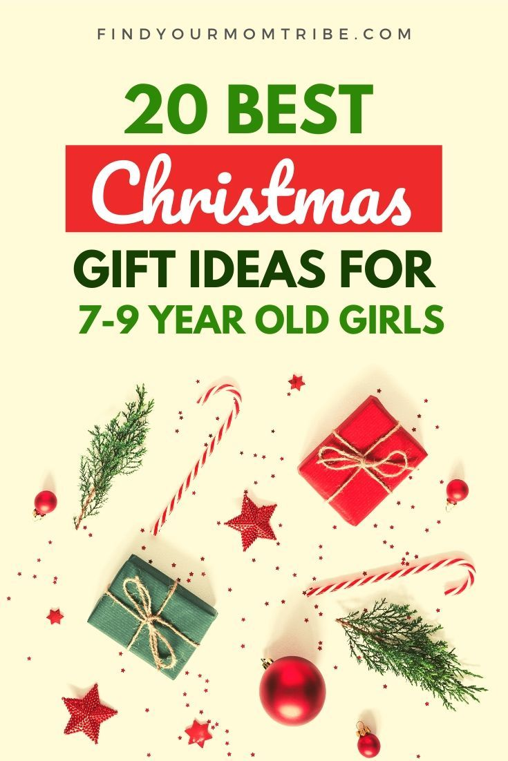 Best christmas gift ideas for 79 year old girls best
