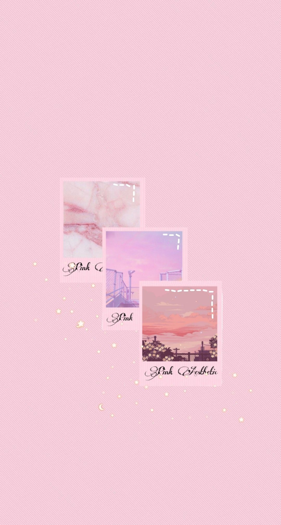 Pastel Pink Aesthetic Wallpaper Fondos De Pantalla De Iphone Pantalla De Iphone Fondos De Pantalla