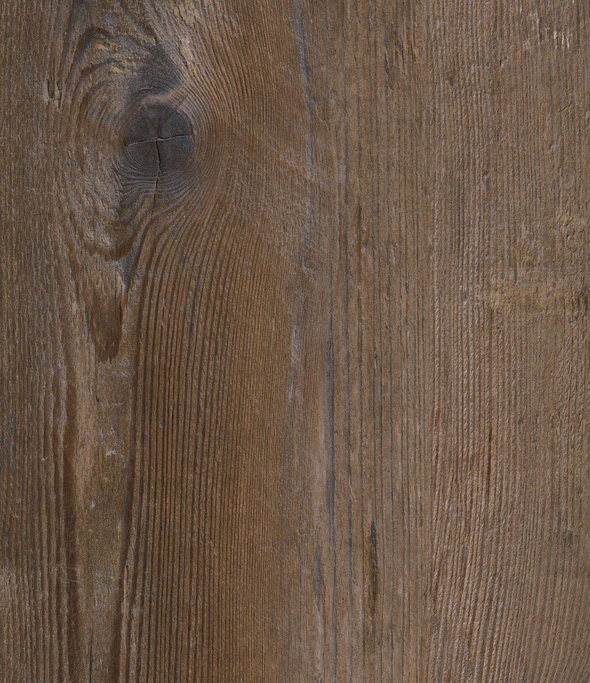 Whiskey Barrel Oak Hand Scraped Flooring Final Vinyl Waterproof Flooring Cabinets To Go Flooring