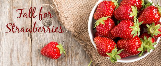 Caifornia Strawberries Fall Giveaway Enter here: http://gvwy.io/uw9qr9u