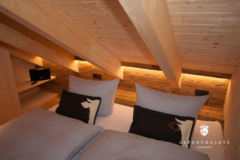 Entzuckend Luxus Chalet Beim Dachstein   Hüttenurlaub In Schladming   Dachstein Mieten    Alpen Chalets U0026 Resorts