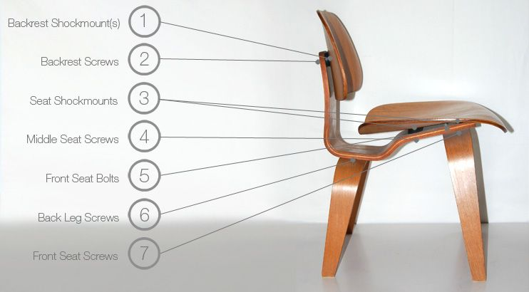 Www Modernconscience Com Wood Rocking Chair Chair Wood Chair