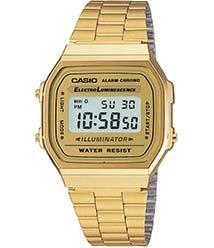 b077d0332d686 Relógios  Femininos e Masculinos - Lojas Renner - Lojas Renner ...