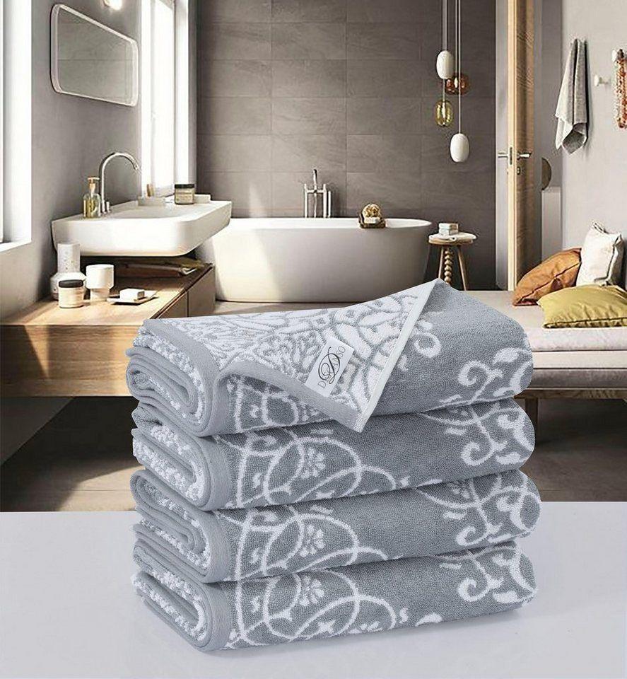 Handtucher Lomp Descanso Mit Ornamenten Mit Bildern Handtucher Tuch Wolle Kaufen