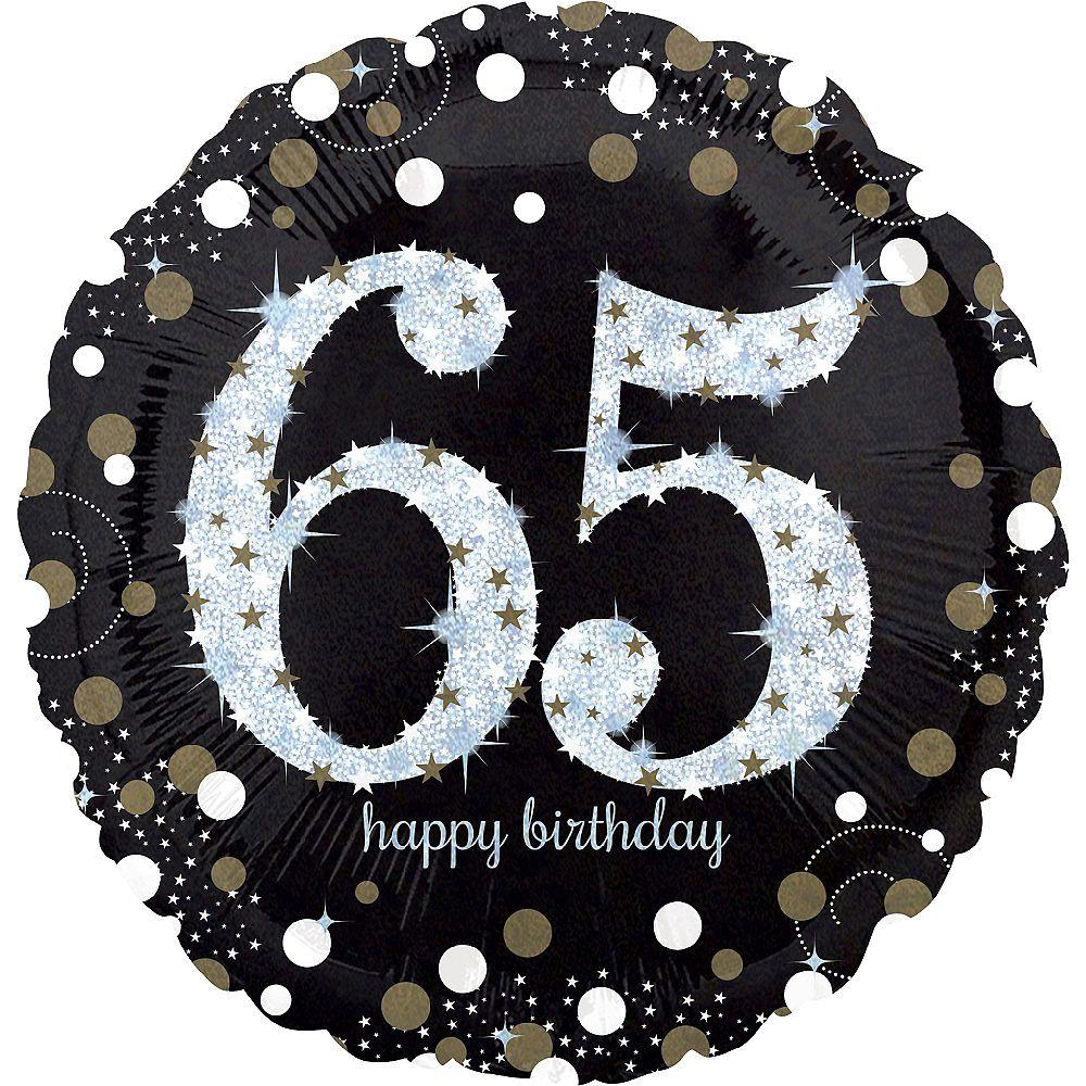 happy birthday plates party city