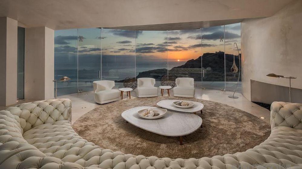 Alicia Keys Is The Buyer Behind 20 8 Million Razor House Sale
