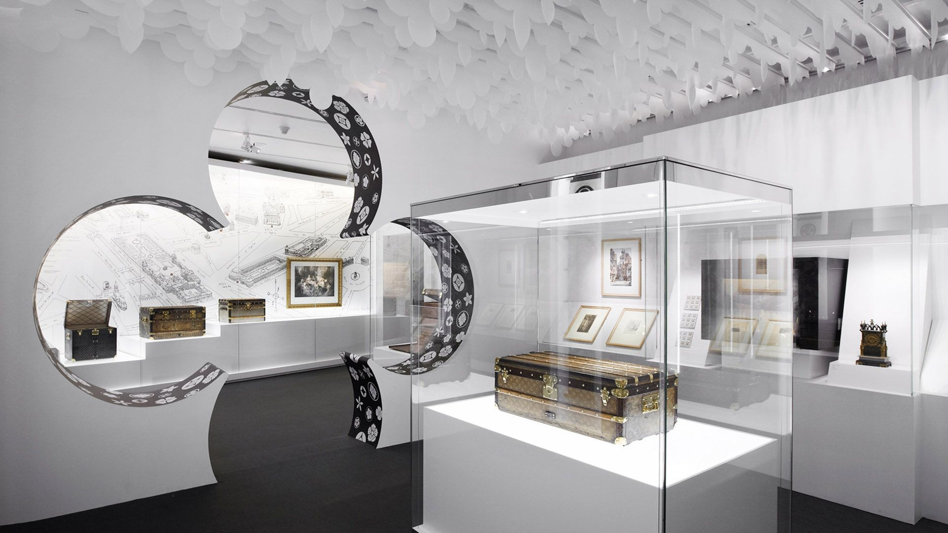 Studio Jean Marc Gady louis vuitton – jean-marc gady studio | interior, home decor