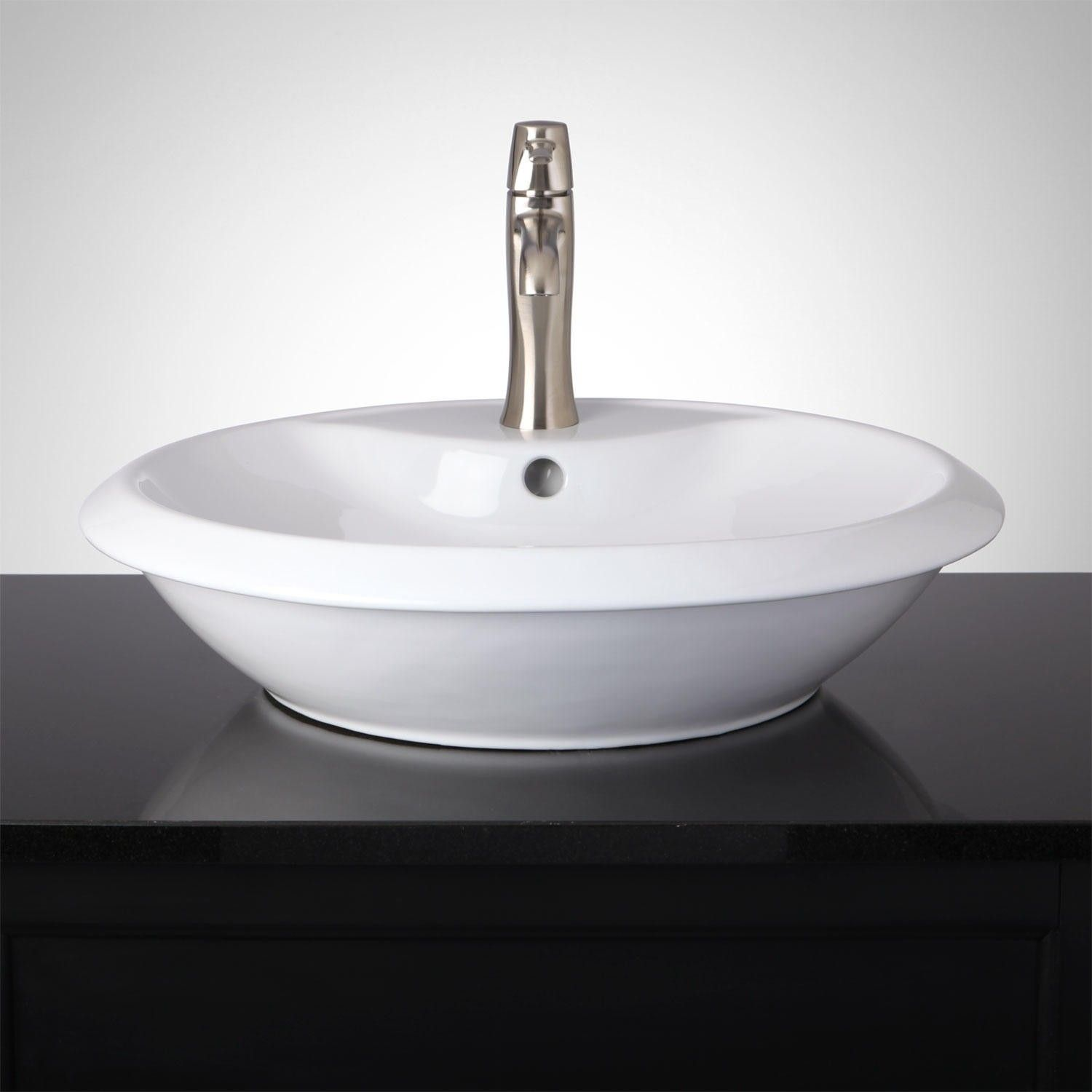 for vessel best artistic your home the oval elite bronze glass oil stone rubbed unique sink lowes tempered what bathroom improbable sinks