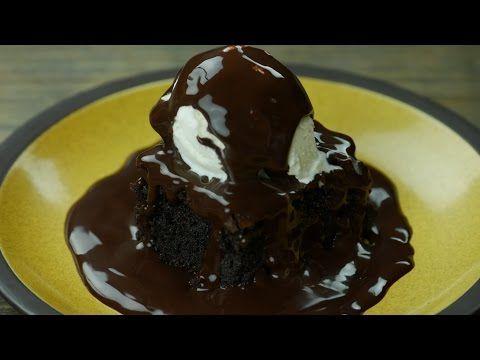 Fudgy brownie recipe very simple very easy food fusion youtube fudgy brownie recipe very simple very easy food fusion youtube forumfinder Gallery