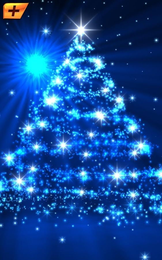 Christmas Wallpaper In 2020 Christmas Live Wallpaper Christmas Tree Wallpaper Merry Christmas Images