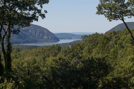 Garrison NY 10524.3227474 | Houlihan Lawrence | Hudson river view. Beautiful views. Breathtaking views