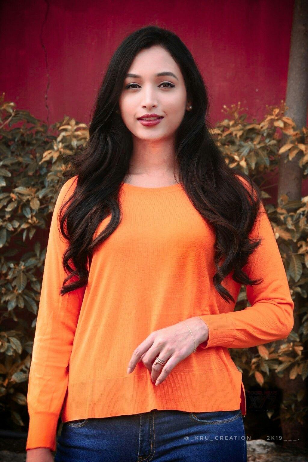 Beauty SrinidhiShetty Photography EDITING CELEBS