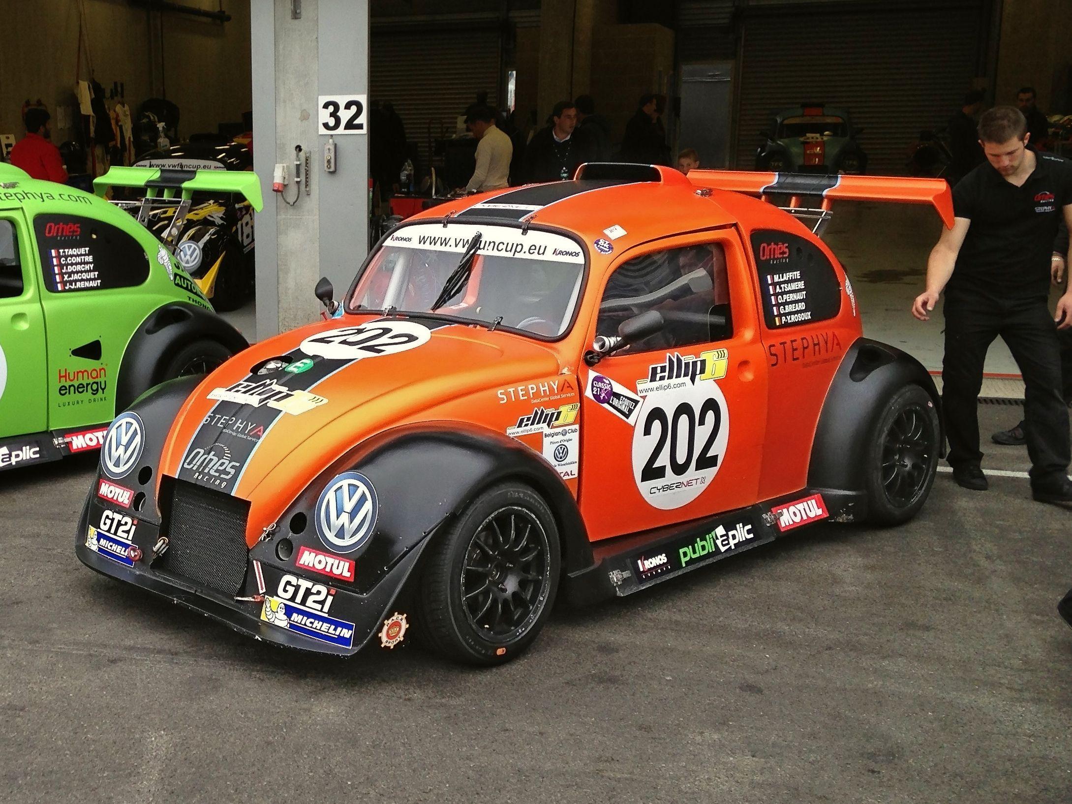 Pin By Czar On Vw Bug Vw Racing Vw Super Beetle Volkswagen