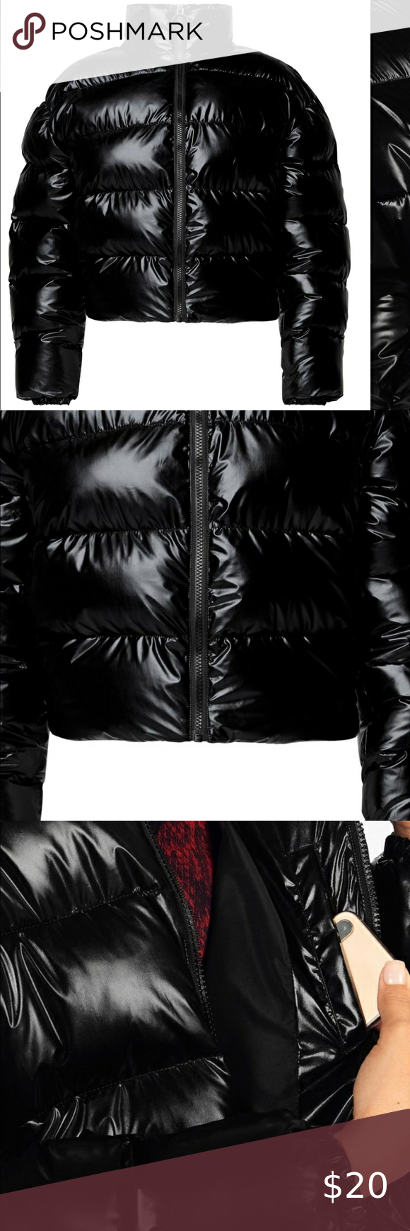 Fabletics Wander Puffer Jacket Jackets Puffer Jackets Fabletics [ 1740 x 580 Pixel ]
