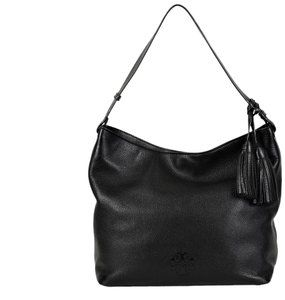 0908ebfe3bba Designer Handbags -- Vintage and Luxury Bags and Purses on Sale @ Tradesy  (Page