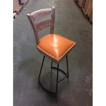 chaise haute taverne chaises hautes chaise haute bois et tabourets de bar. Black Bedroom Furniture Sets. Home Design Ideas