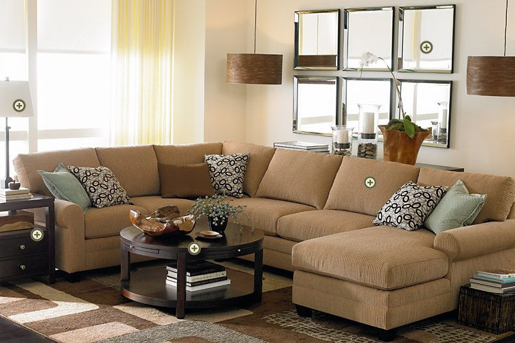 Coffee Tables That Go With Sectionals Download Sectional I D Like To Replace Our Room In 2020 Sectional Coffee Table Living Room Furniture Modern Furniture Living Room