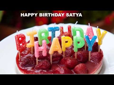 Youtube b cake pinterest birthday songs happy birthday and cake birthdays youtube m4hsunfo