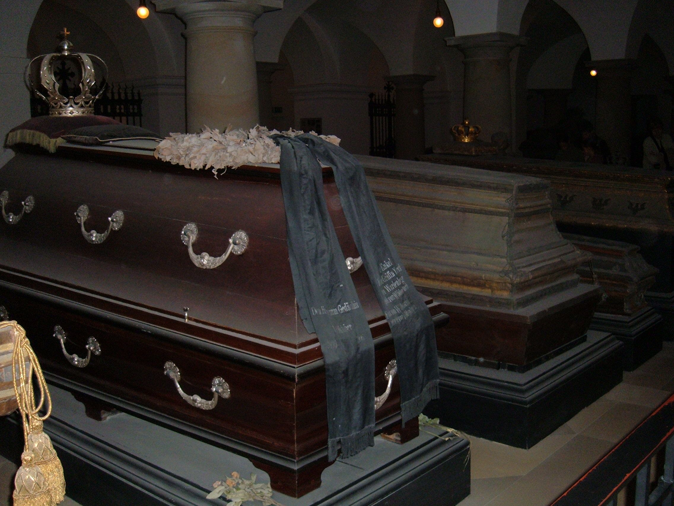 342 best Mortuary Stuff images on Pinterest