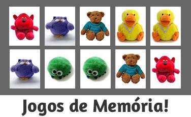 Jogos Gratis Para Criancas E Criancinhas Jogos Online Para Criancas Jogos Para Criancas Pequenas Jogos Educativos Para Criancas