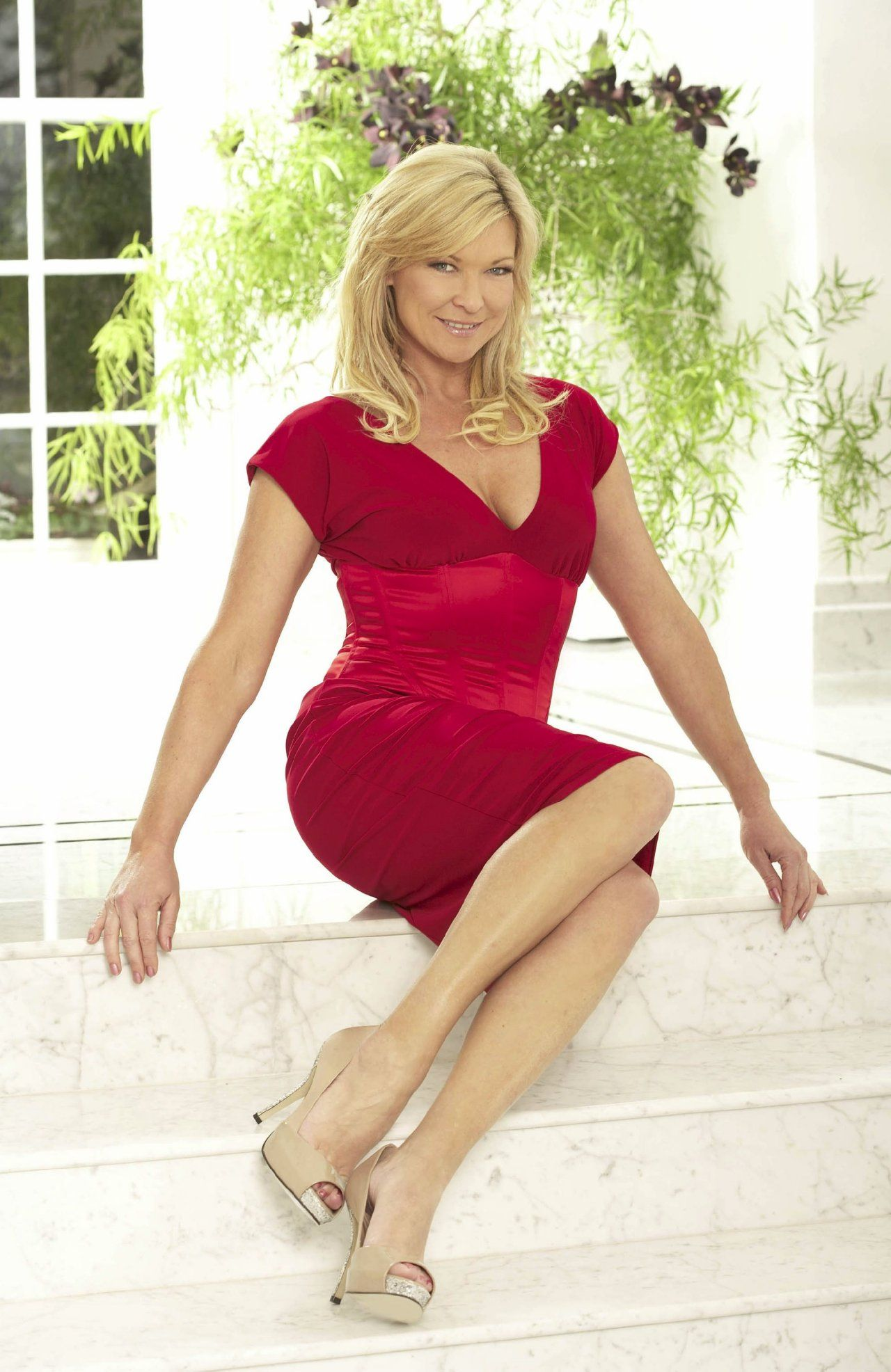 Claire King (born 1963)