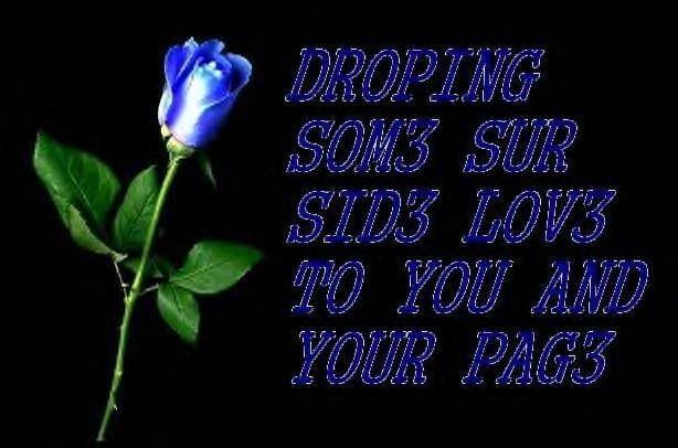 Sur 13 Quotes  SUR SIDE LOVE Graphics Code  SUR SIDE LOVE