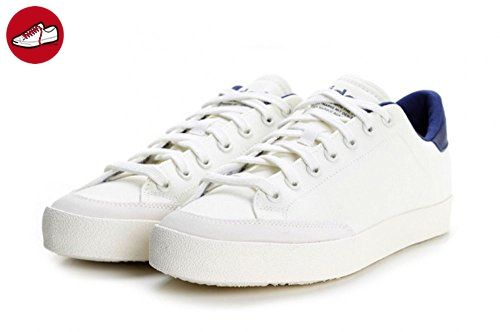 premium selection 4f53a 2d6f1 ADIDAS ORIGINALS ROD LAVER PREZ B26173 - 36 23 - Adidas sneaker (