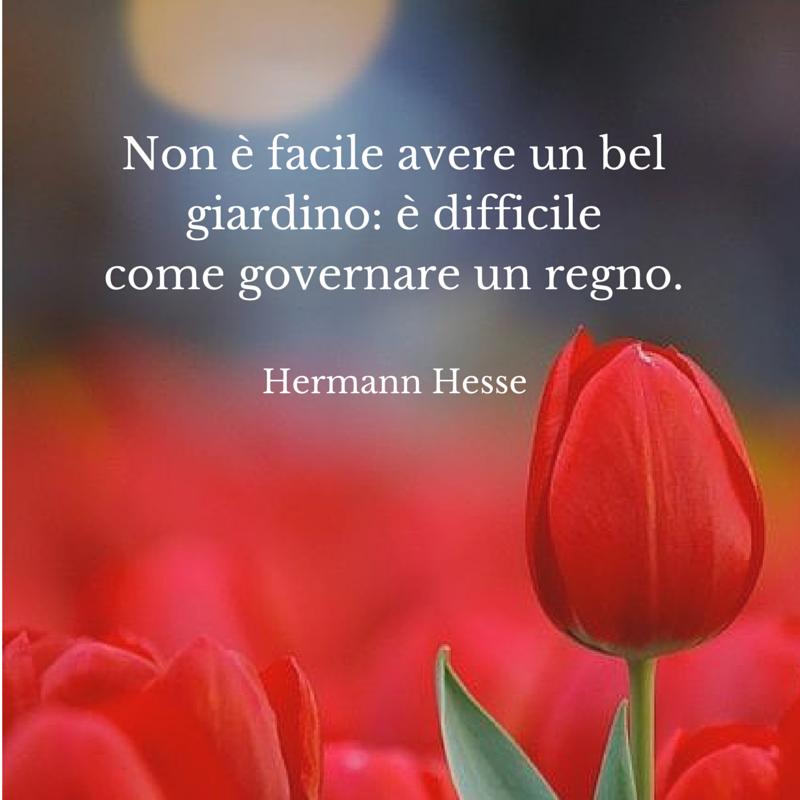 Frasi Matrimonio Hermann Hesse.Quote By Herman Hesse Quotes Quote Aforismi Nature Natura