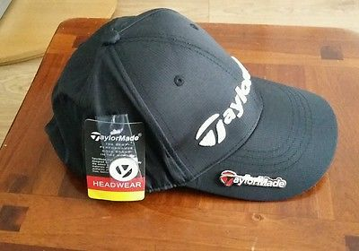 Taylormade M2 Cap Golf Hat With Magnetic Ball Marker Included One Size Fits  All cb2a03b1be4