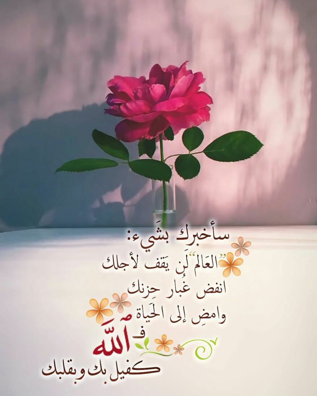 Pin By Hssin On حسا Islamic Pictures Autumn Inspiration Love Photos
