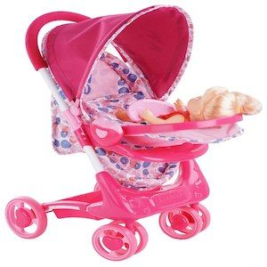 Baby Alive Doll Travel System Baby Alive Dolls Baby Alive Baby Alive Magical Scoops