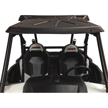 Moose Utility Division Polaris Rzr 1000 Roof Durable Polyethylene With Uv Stabilizers Extremely Durable In Cold Polaris Rzr 1000 Polaris Rzr Polaris Rzr 900