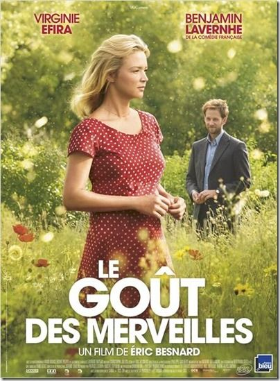Le Gout Des Merveilles Film En Streaming 720p Streamizfilm Fr Film En Streaming Vf Vk Good Movies French Movies Cinema Film