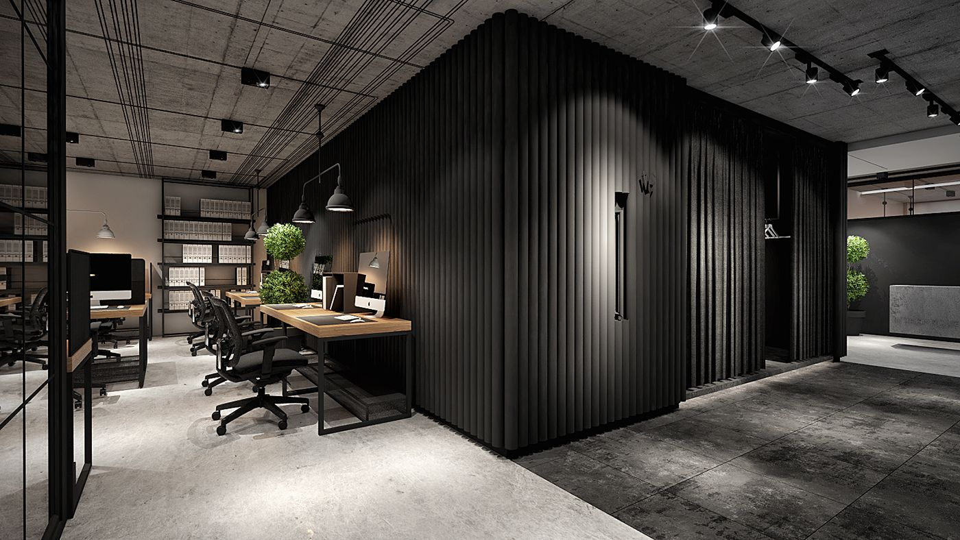 Pin by andi buftea on arch details walls in 2019 for Medical design firms