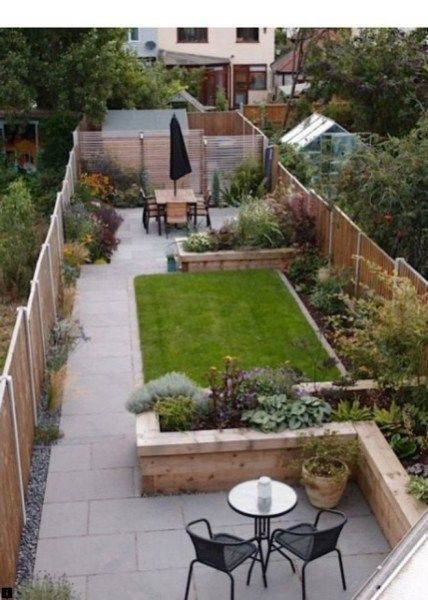 95 Best Backyard Landscaping Ideas That Are Trending ...