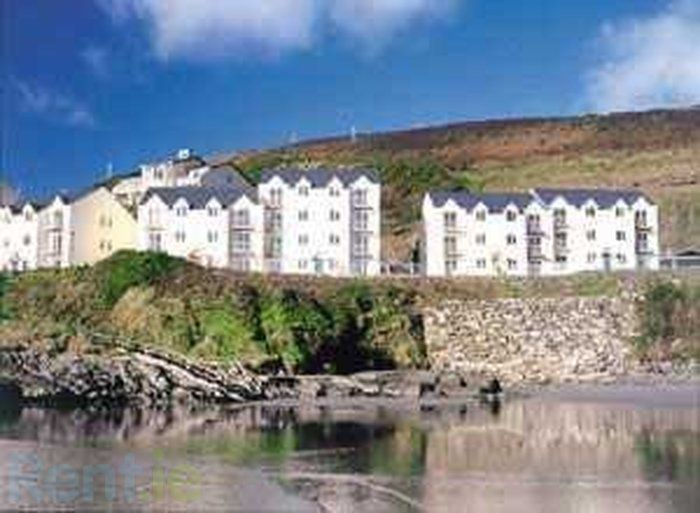 inchydoney beach apartments clonakilty co cork self catering accommodation in clonakilty