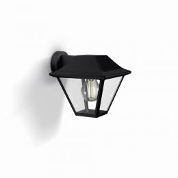 Klasicka Cerna Nastenna Lampa Rozsviti Prostor A Doda Mu Tajuplny Nadech Nastenna Lampa Nastenna Svitidla Svetla