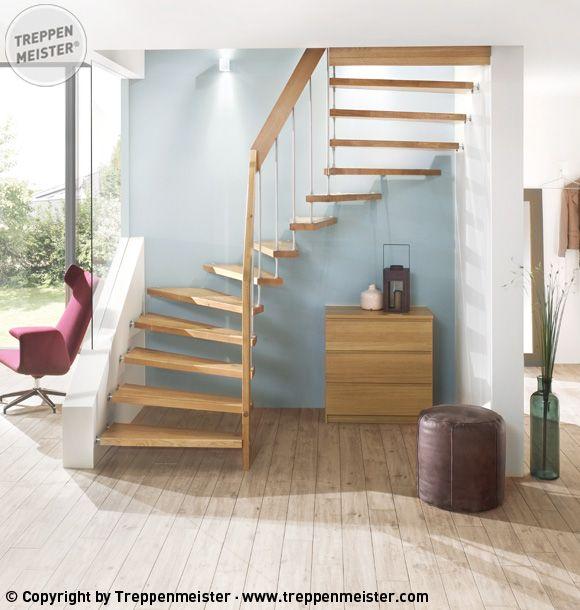 Treppe, Treppe Haus Und Treppenhaus