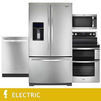 Costco Wholesale Kitchen Suite Kitchen Kitchen Appliance Packages