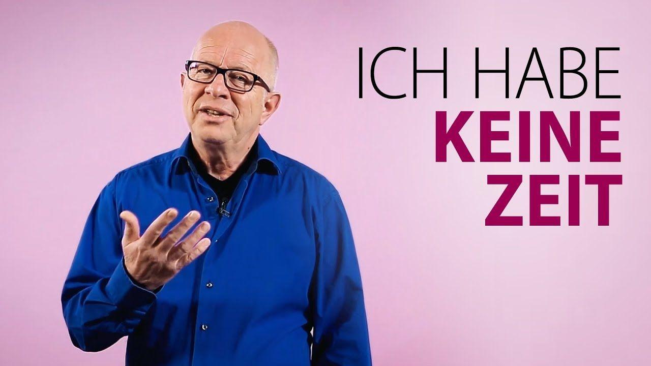 Robert Betz - Ich habe keine Zeit   Krankheit, Schmerz