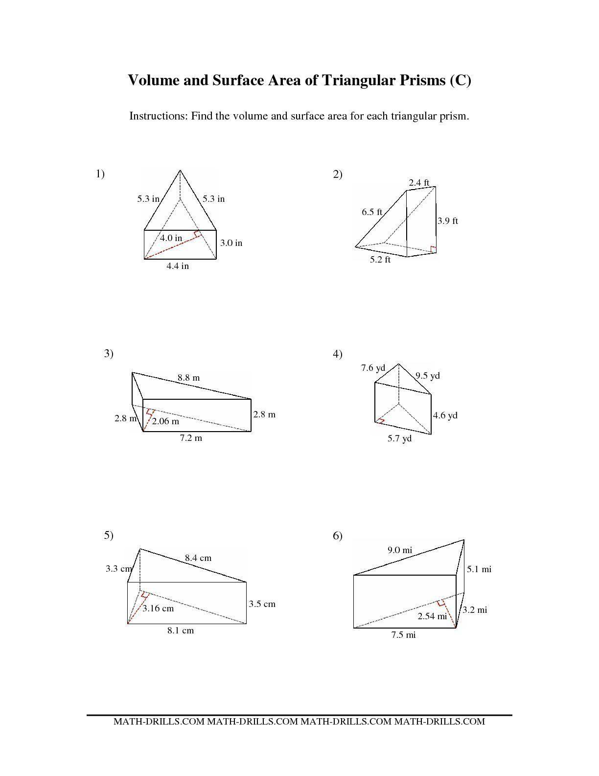 Pin On Printable Worksheet For Kids