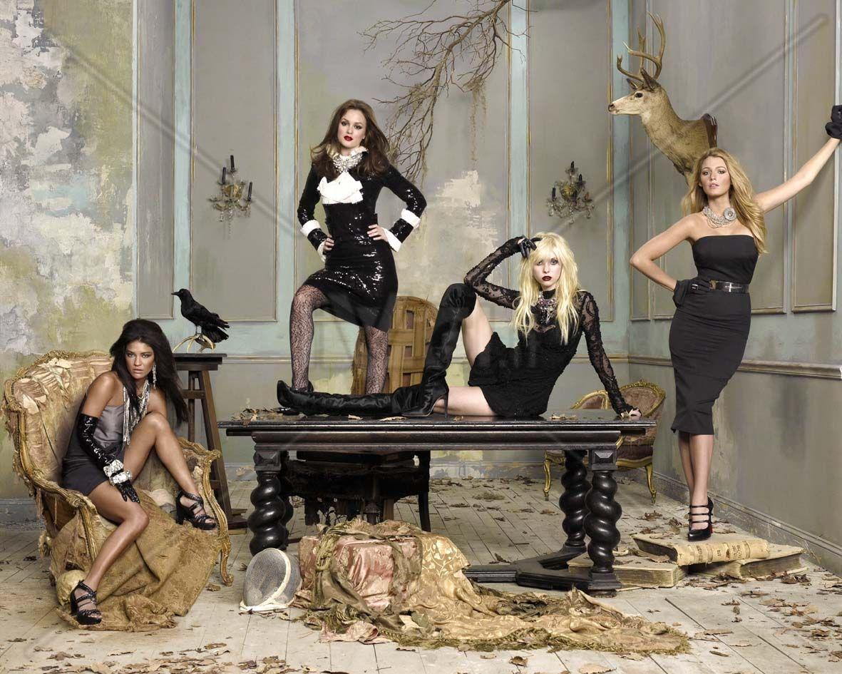 273 best gossip girl images on pinterest | gossip girls, gossip