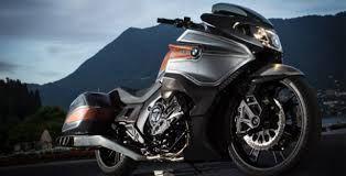"""Képtalálat a következőre: """"bmw 101 concept bike"""""""