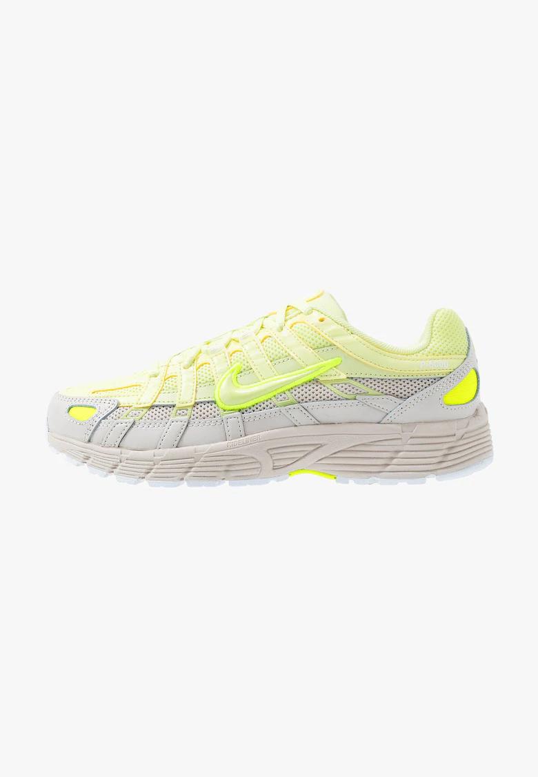 Huarache Sneaker Low White @ </p>                     </div>   <!--bof Product URL --> <!--eof Product URL --> <!--bof Quantity Discounts table --> <!--eof Quantity Discounts table --> </div>                        </dd> <dt class=